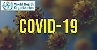 Công văn tiếp tục cho học sinh nghỉ học để phòng chống dịch Covid-19